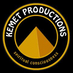 Kemet Productions home of Kemet Soul Records